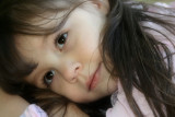my_darling_daughter