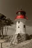 Gellen Lighthouse