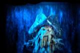 Pirates of the Caribbean...Davy Jones