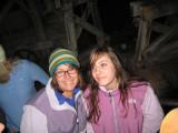 Beth and Em