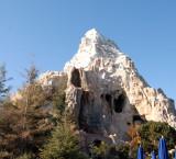 cropped Matterhorn from before