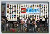 Soylent Green is people !     .....and now LEGOs also