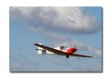 Sportavia-Putzer  ~ Fournier R.F.4.D