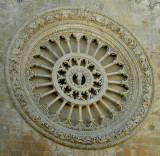 Ostuni -White city - Italy - The Cattedral
