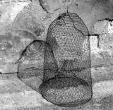 Fishpot