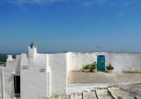 Ostuni -White city - Italy