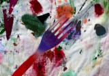 Fork&Art