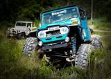 tuff_truck_08
