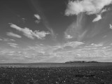 Outback Qld Sky