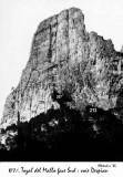 Pyrénées Centrales II : Gavarnie - Mont-Perdu - Ordesa