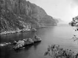 Escalades dans les Calanques de Marseille et Cassis