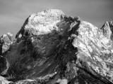 Pic de Lurien (2826 m)