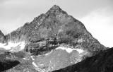 Montagnes de Luchon