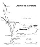 087-Chemin de la Mature-It. 175/.