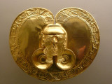Bogata Gold Museum