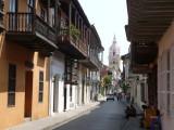Cartagena002.jpg