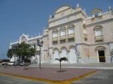Cartagena003.jpg