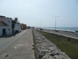 Cartagena006.jpg