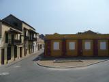 Cartagena007.jpg