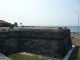 Cartagena009.jpg