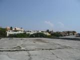 Cartagena011.jpg