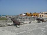 Cartagena012.jpg