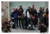 PBase London Meet-up 2006