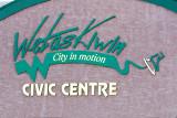 Wetaskiwin Civic Centre