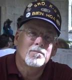 Rick Ingler