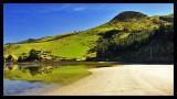 Otago NZ