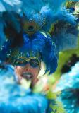 SB solstice parade