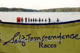 2009 Self Transcendence Triathlon & Duathlon
