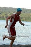 swim234.JPG