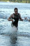 swim272.JPG