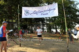 finishline001.JPG
