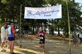 finishline002.JPG
