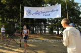 finishline003.JPG
