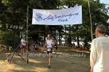 finishline004.JPG