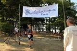 finishline005.JPG
