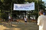 finishline006.JPG