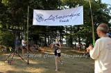 finishline008.JPG