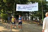 finishline012.JPG