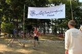 finishline013.JPG