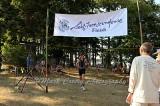 finishline014.JPG