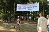 finishline015.JPG