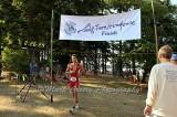 finishline016.JPG
