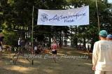 finishline017.JPG