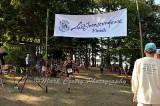 finishline019.JPG