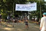 finishline020.JPG