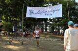 finishline021.JPG